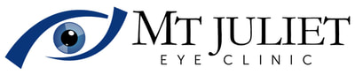 Mt Juliet Eye Clinic